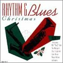Rhythm & Blues Christmas 2