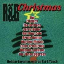R&B Christmas