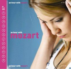 An Hour With: Mozart