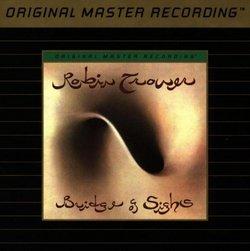 Bridge of Sighs [MFSL Audiophile Original Master Recording]