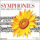 Symphonies: The Greatest Hits, Vol. 1-10
