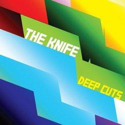 Deep Cuts (Bonus Dvd) (Rmxs)
