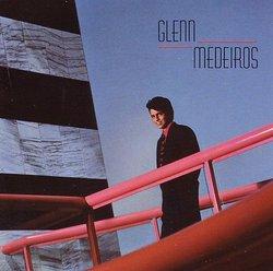 Glen Medeiros