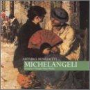 Michelangeli Plays Debussy & Chopin