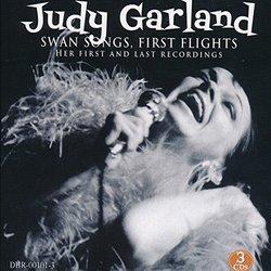 Swan Songs, First Flights