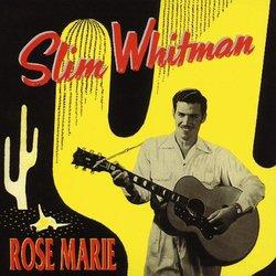 Rose Marie (1949-1959)