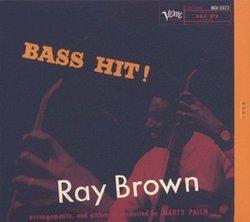Bass Hit