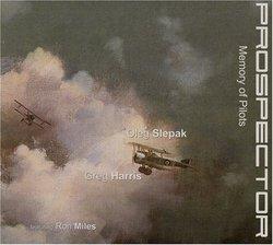 Memory of Pilots
