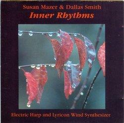 Inner Rhythms