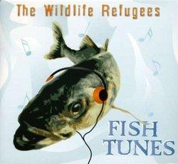 Fish Tunes