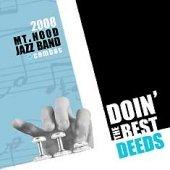 Doin Best Deeds