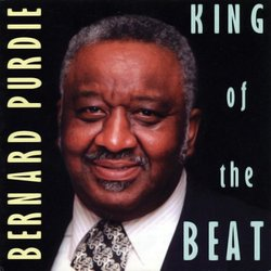 King of the Beat