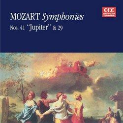 Jupiter Symphony