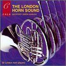 The London Horn Sound