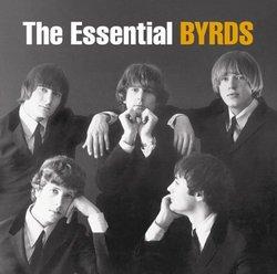 Essential (Blu-Spec CD)