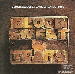 Greatest Hits (Columbia)