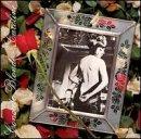 Caroline / Roses Grow / Little Wing / Plus 2 More