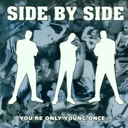 You're Only Youngonce