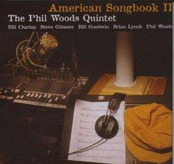 American Songbook II