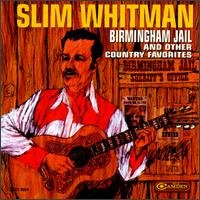 Birmingham Jail & Other Country Favorites