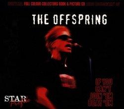 Offspring Star Profile