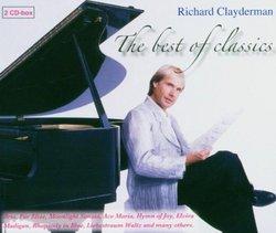 The Best of Classics