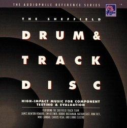 Drum & Track