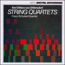 Karl Ditters von Dittersdorf: String Quartets