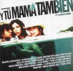 Y Tu Mamá También [Soundtrack]