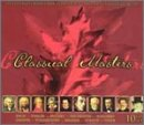 Classical Masters (Box Set)