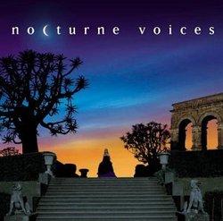 Nocturne Voices