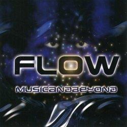 Flow: Music & Beyond