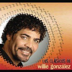 Clasicos De Willie Gonzalez