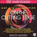 On Cutting Edge