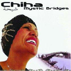 Mystic Bridges