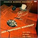 Jazz Composers Workshop