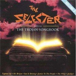 Trojan Songbook Volume03