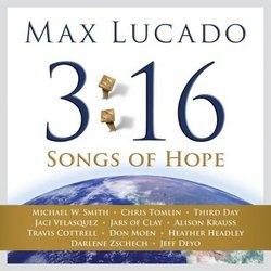 3:16 Songs of Hope
