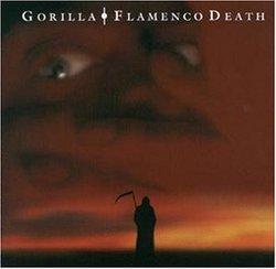 Flamenco Death