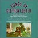 Songs by Stephen Foster