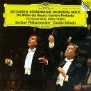 Beethoven: Incidental Music