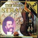 The Best of Strauss (Box Set)