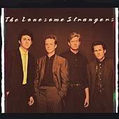 Lonesome Strangers