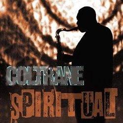 Spiritual (75th Anniversary)