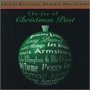 The Joy of Christmas Past - Jazz Classics