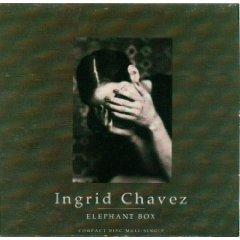 Elephant Box (5 Mixes)