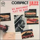 Compact Jazz: Plays the Blues