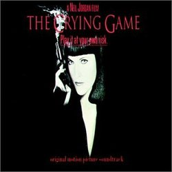 The Crying Game: Original Motion Picture Soundtrack