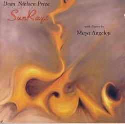 Deon Nielsen Price: To The Children of War; Diversions; Crossroads' Alley Trio; L'Alma Jubilo; Big Sur Triptych; Hexa