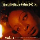 Soul Hits of the 90's 1